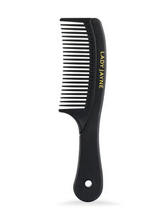 Sure Grip Wet Care Comb