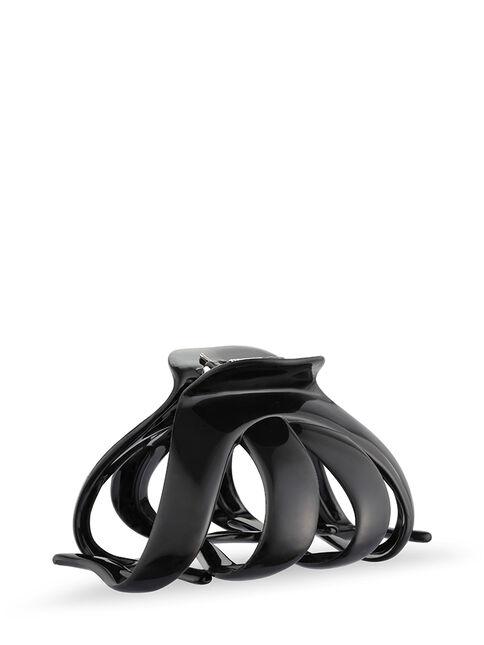 Black Octopus Claw