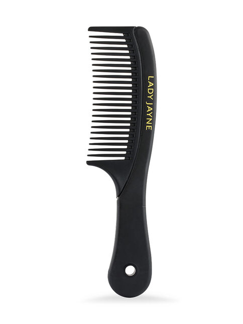 Wet Care Comb