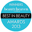 best-in-beauty-winner-2013-106pxl