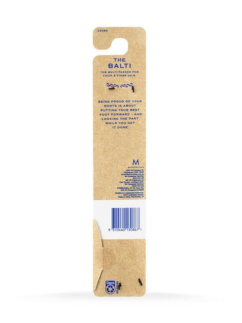 The Balti Dress Comb