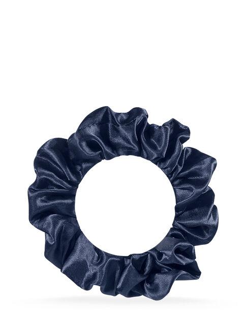 Scrunchie Navy - 1pk