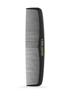 General Purpose Comb
