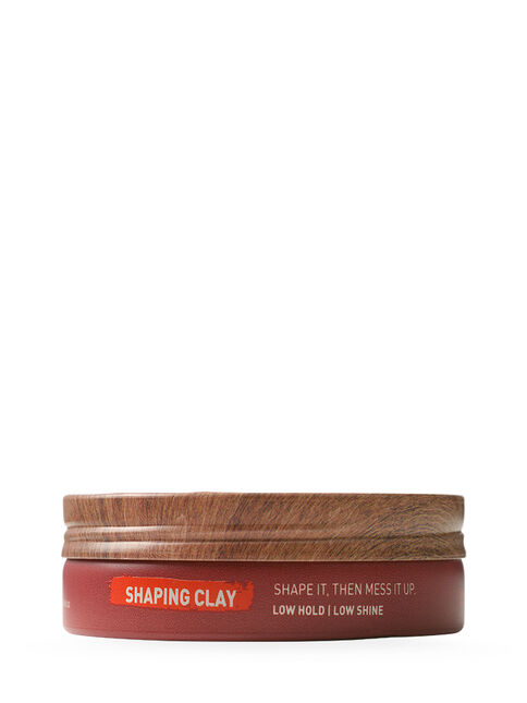 Shaping Clay 80g