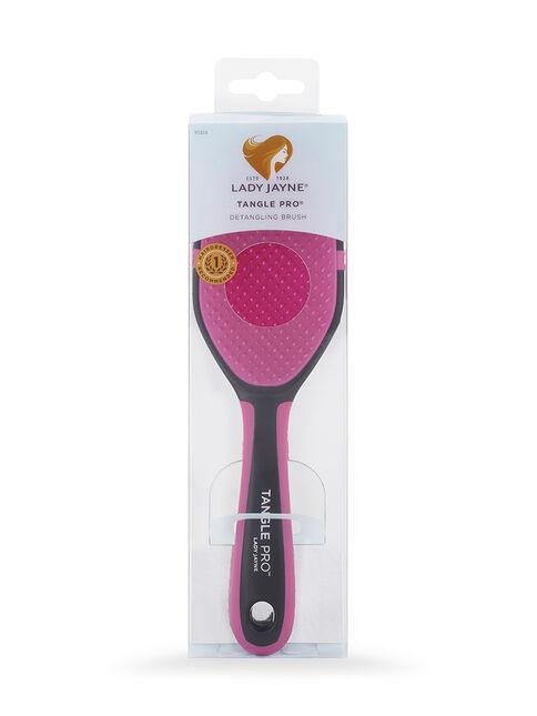 Tanglepro Detangling Brush