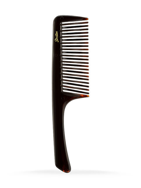 The Newtown Easy Flow Comb