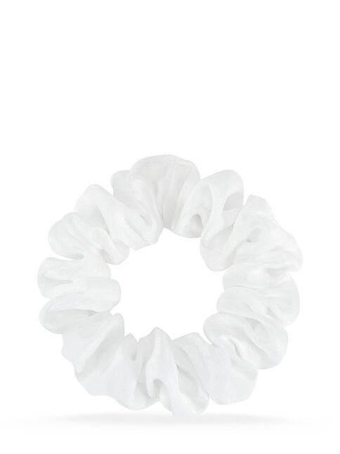 Luxe Scrunchies Large 3pk