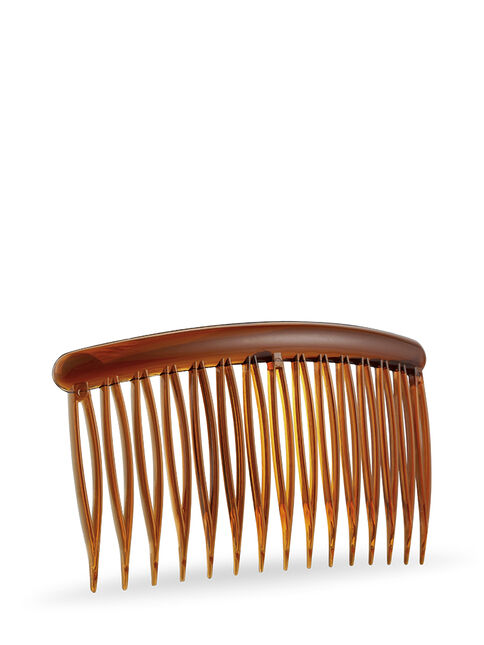 Shell Side Comb - Pk4