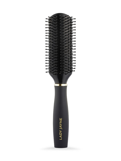 Large Styling Brush