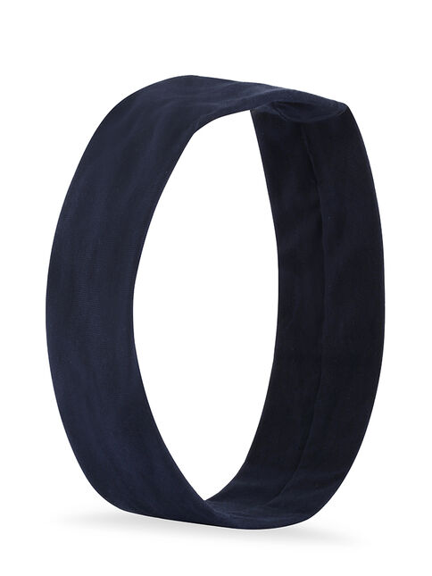Assorted Soft Headband