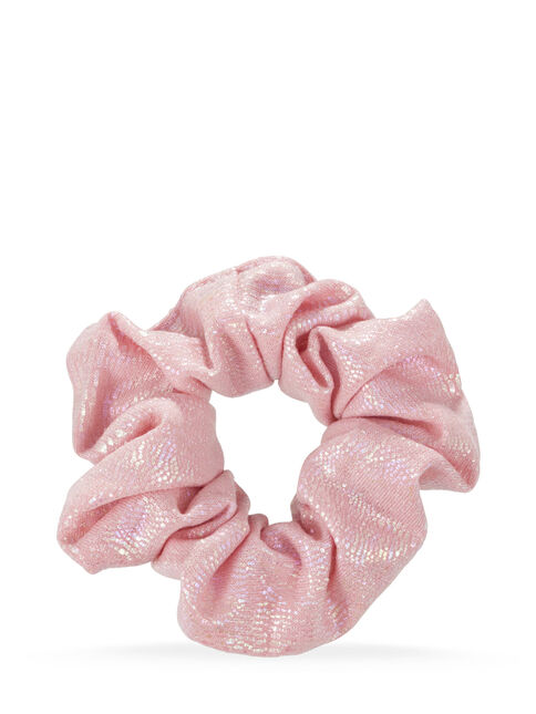 Scrunchies 2 Pack