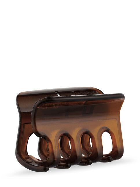Medium Shell Super Hold Claw Grip