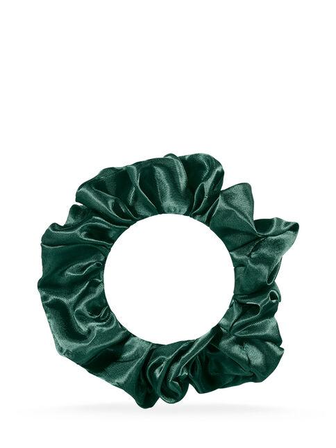 Scrunchie Green - 1pk