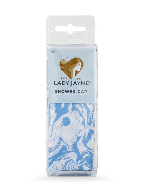 Assorted Shower Cap